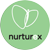 NURTUREX Herbolario, Dietetica, Suplementacion Deportiva Plasencia ( Caceres )